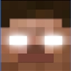 View Elite_Crafters's Profile
