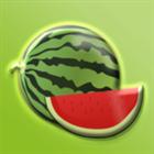 View MelonSpeedruns's Profile
