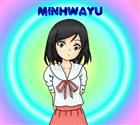 View MinhwaYu's Profile