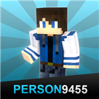 View person9455's Profile