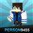 View person9455's Profile