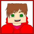 View KayoticCrafting's Profile