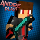 View TheAndrePlays's Profile