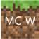 View MC_W's Profile