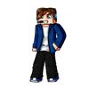 View Master_so_blue's Profile