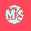 View messyfilms_lorenzoms's Profile