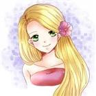 View Destini_Fate's Profile