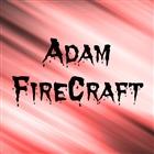 View Adamfirecraft's Profile
