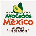 View AvocadoMC's Profile