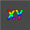 View xy_project's Profile