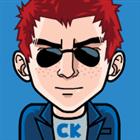 View codekrafter's Profile