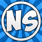 View Noahs200010's Profile