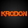 View Krodon's Profile