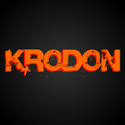 View Krodon's Profile