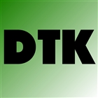 View DTK22's Profile