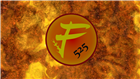 View Flameblast525's Profile