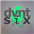 View Dvnt's Profile
