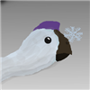 View Snowviraptor's Profile