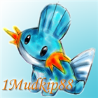 View 1Mudkip88's Profile