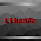 View ethan3b's Profile