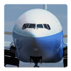 View 777300ER's Profile