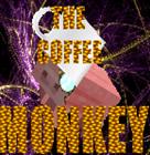 View TheCoffeeMonkey's Profile