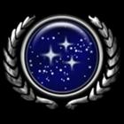 View ADMNtek's Profile