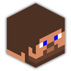 View Respawning_Kows's Profile
