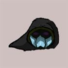 View Ironsentron's Profile