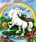 View unicornsrock's Profile
