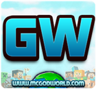 View Godworld's Profile
