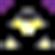 View Xaggoth_Cruxrithix's Profile