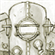View Xarvus91's Profile