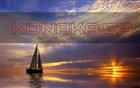 View konaka123's Profile