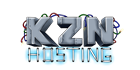 View KZN_Hosting's Profile