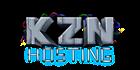 View KZN_Hosting's Profile