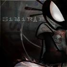View Simirae's Profile