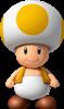 View MushroomManToad's Profile