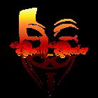 View Death_Dealer's Profile