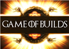 View GameOfBuilds's Profile