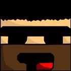 View doxi42's Profile