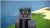 View NitroCookieX's Profile