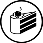 View DailyCakeSlice's Profile