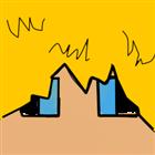 View Raudharya's Profile
