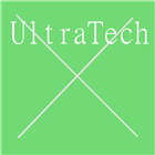 View UltraTechX's Profile