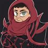 View Shadowclaimer's Profile