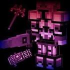 View Minecraftxdpro's Profile