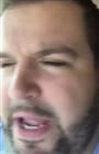 View JaredDuck's Profile