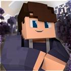 View VirusBreakout's Profile