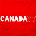 View CanadaYT's Profile
